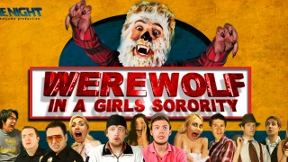 FeaturedImage_Werewolf