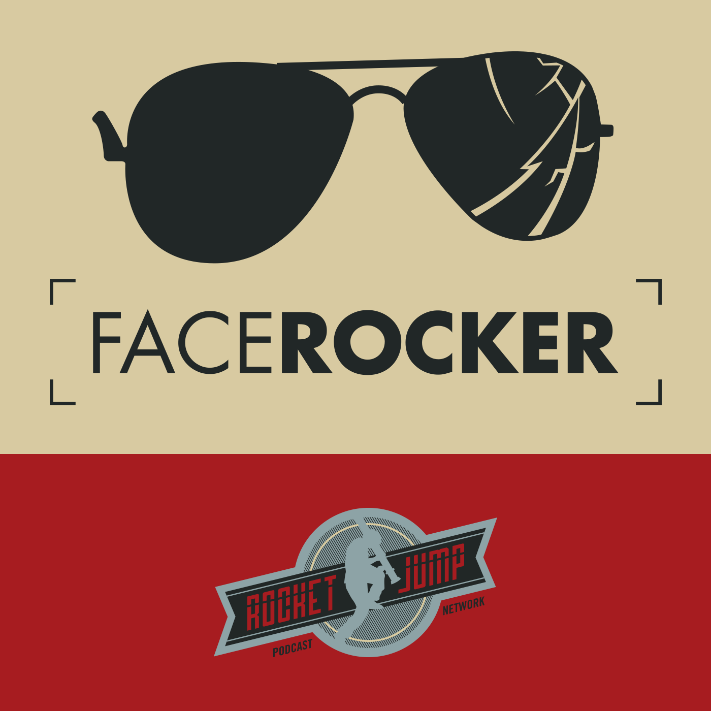 Facerocker Podcast