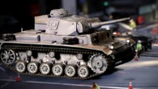 TankThumb_Final